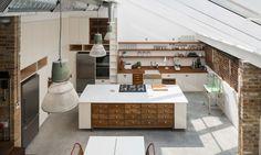 nowoczesna-stodola_Paper-Mill-Studios_Gresford-Architects_08
