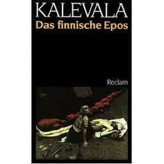 THE Finnish Epic
