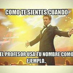 Funny Spanish Memes, Crazy Funny Memes, Funny Relatable Memes, Haha Funny, Avengers Memes, Marvel Memes, Marvel Avengers, Mundo Meme, Mexican Memes