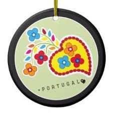 Resultado de imagem para simbolos de portugal
