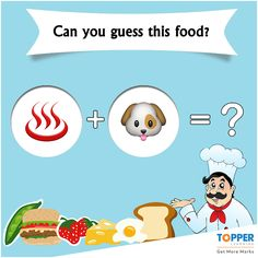 Can you guess the answer? #Riddles   #Puzzles   #Emoji   #Education