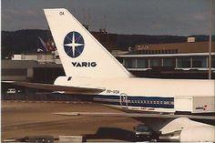 PHOTO-AVION-BOEING-747-300-VARIG-PP-VOA