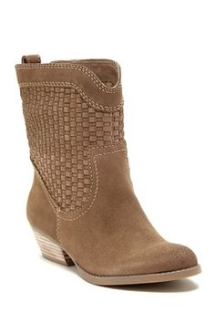 Nine West Shya Boot