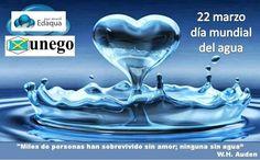 Atrévete a degustar un agua exquisita de mineralización muy débil. El agua mineral naturalcomercializada con el menor residuo seco. Sólo 19 mg/l de residuo seco.