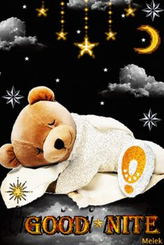 I've never left. Good Night Thoughts, Good Night Love Quotes, Beautiful Good Night Images, Good Night Prayer, Cute Good Night, Good Night Friends, Good Night Blessings, Good Night Messages, Good Night Wishes