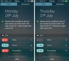 Những điều cần biết về extension trên iOS 8 | http://www.mrquay.com/2014/10/nhung-dieu-can-biet-ve-extension-tren-ios-8.html