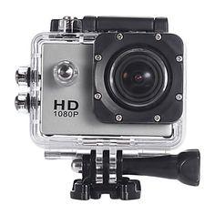HD1080P-F23V+Mini+Action+Camcorder+(Silver)+–+USD+$+49.99