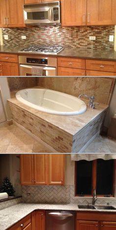 Do you want a company in your area that offers home renovation and construction services? Check out and try Andrei Viscribov. These custom home builders have received many good reviews from clients.
