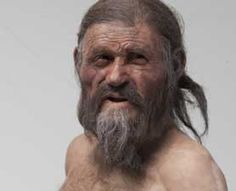 Iceman Mummy Finds His Closest Relatives : Discovery News