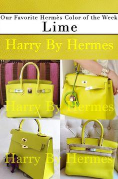 jelly birkin bag - Jual tas Hermes #TasHermes #hermes #hermesBag #hermesOriMirror ori ...