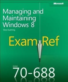 http://www.troytec.com/70-688-exams.html