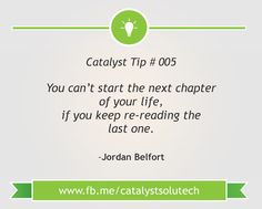 #catalystsolutech #catalysttip #enchanted #learning #excel #unleash #happiness #leadership #accomplish #accomplishment #action #affirmative #achievement #angelic #awesome #encouraging #energized #exquisite #elite #marvelous #choice #change #destiny #relationships #faith #openyoureyes #realtalk #everythingsnotlost #fate #live