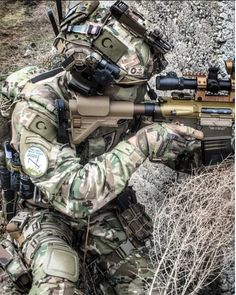 Click this image to show the full-size version. Turkish Military, Turkish Army, Military Gear, Military Weapons, Turkish Soldiers, Military Special Forces, Special Ops, Tactical Gear, Armed Forces