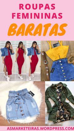 Polyvore, Prints, How To Make, Image, Sites, Internet, Fashion, Online Women Clothing, Cheap Clothes