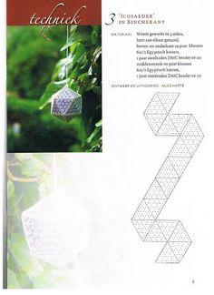 KANT septembre 2012 n° 3 - Maite Diez de Salazar - Picasa Webalbums