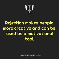 Trust the process. Psychology Says, Psychology Fun Facts, Psychology Quotes, Fact Quotes, Words Quotes, Life Quotes, Qoutes, Sayings, Motivational Quotes