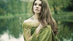 Free Shipping 50Pcs Colored Drawing Hana Hannah Diamond Powder Diy Tool Henna Tattoo Template Henna|ba0f8593-4c3b-44ef-ab33-1f0a5a1d73dd|Airbrush Tattoo Supplies
