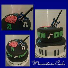 Green Day Birthday