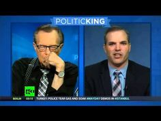 Matt Taibbi Interview on The Divide: American Injustice in the Age of the Wealth Gap https://www.youtube.com/watch?v=YQpVs4akNwU