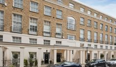Get a correct valuation of your property in Regent's Park with us. Our deep local knowledge and expertise allow us to provide accurate home valuations, with high returns for our clients.