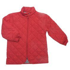 Clayeux | too-short - Troc et vente de vêtements d'occasion pour enfants