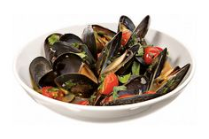 This recipe is by Sara Dickerman and takes 5 minutes. Tell us what you think of it at The New York Times - Dining - Food.