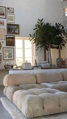 Room Ideias, Aesthetic Room Decor, Modern Room Decor, Dream Apartment, Dream Home Design, Dream Rooms, My New Room, Room Decor Bedroom, Home Decor Inspiration