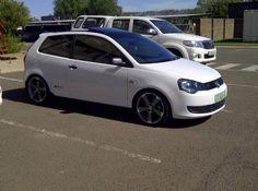 Vw Polo Vivo Cars Jozi Durban Capetown Cars