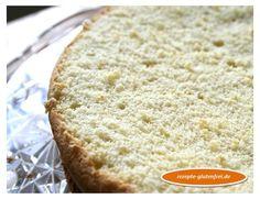 Fluffig – weicher Biskuit für saftige Obstkuchen! glutenfrei, weizenfrei, laktosefrei, milchfrei, fruktosearm siehe Tipp Füreine Springform (26cm Durchmesser) 3 Eier getrennt 60g Puderzucker 1 P. Vanillezucker 80g glutenfreies Mehl (ich verwende Mix C von Schär) 1 TL Backpulver 1. Das Eiweiß mit der Hälfte des Puderzuckers fest aufschlagen. 2. Eidotter mit dem restlichen Puderzucker und …