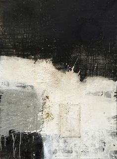 blanc-noir