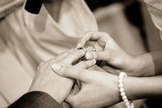 Inova Noivas: A melhor feira de casamentos de Juiz de Fora