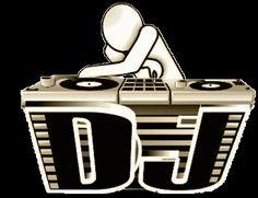 dj | DJ VIRTUAL SONIDOS LUCES SONIDO Y MUCHO MAS..