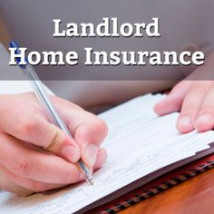 Requiring your tenants to get renters insurance is an industry best practice. Learn the benefits of renters insurance and get a sample lease clause. Landlord Insurance, Renters Insurance, Home Insurance, Umbrella Insurance, Keller Williams Realty, Property Management, Being A Landlord, Personal Finance, Fundraising