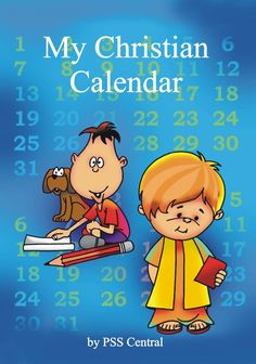 Calendarcover.JPG