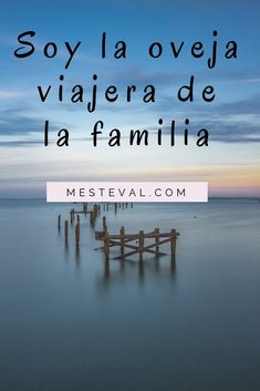 Viaja de forma barata por el mundo #mesteval #viajes #travel #traveldestination #leeyviaja #frases More Than Words, Some Words, Travel Office, Granada, Travel Quotes, Travel Around The World, Traveling By Yourself, Inspirational Quotes, Lettering