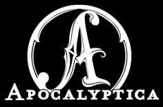 Apocalyptica en tournée internationale
