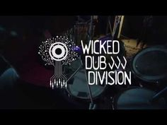 """Roots & Wings """"Warriors"""" Version - Studio Live Session - YouTube"""