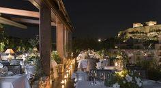 Royal Olympic Hotel , Atene, Grecia