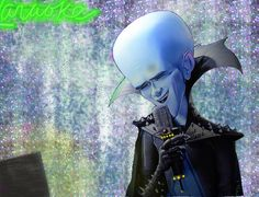 Karaoke Night by lynxmom on DeviantArt