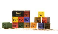 Tea3 | Packaging by Grundy Designs | www.grundydesigns.com | Facebook | Twitter #grundydesigns