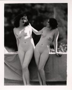 Jean Harlow desnuda Imgenes, vdeos y grabaciones