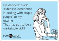Weekly dose of nursing humor! Nursing can be stressful. Join us for your weekly dose of humor. Laughter certainly is the best medicine. Lol So True, Haha Funny, Hilarious, Funny Stuff, Funny Work, Funny Shit, Funny Humor, Funny Sarcasm, Funny Ads
