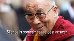 14 Wisdom Quotes by the 14th Tibetian Dalai Lama