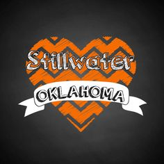 Stillwater+Oklahoma+Printable+Instant+Download++by+ChickTimesTwo,+$4.00