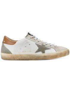 #goldengoose #ggdb #sneakers #men #sporty #chic #style #fashion     www.jofre.eu