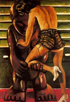 Francis Picabia: Woman With Idol - Pictify - your social art network Tristan Tzara, Francis Picabia, Surrealism Painting, Social Art, Art Moderne, Cool Paintings, Erotic Art, Female Art, Painting & Drawing
