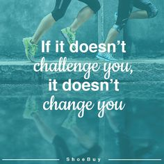 #quote #mondaymotivation #change #challenge