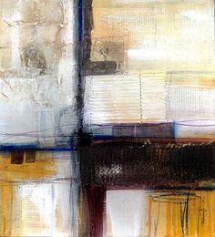 Beauteous No. 10 ...  by Kathy Morton Stanion