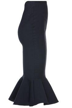 sekiz parca uzun, kısa etek kalibi ve dikimi Pattern, Black, Tulum, Dresses, Fashion, Tutorials, Vestidos, Moda, Black People