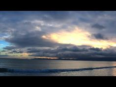 ✭⋆GUIDED MEDITATION✭⋆ MENTAL RELEASE PRAYER - SOUND ALCHEMY - YouTube